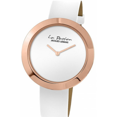 JACQUES LEMANS LA PASSION 37MM LADY LP-113C