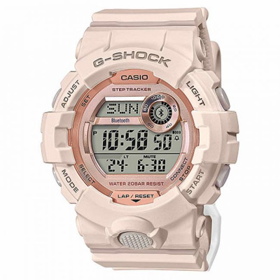 CASIO G-SHOCK GMD-B800-4ER