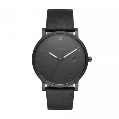 SKAGEN HAGEN 40MM MEN'S WATCH SKW6308