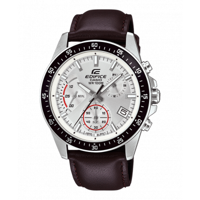 CASIO EDIFICE CHRONOGRAPH EFV-540L-7AVUEF