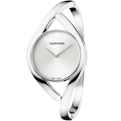 CALVIN KLEIN PARTY 28MM LADY K8U2M116