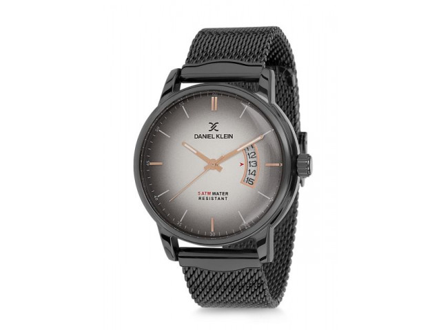 DANIEL KLEIN PREMIUM 44 MM MEN'S WATCH DK11713-3