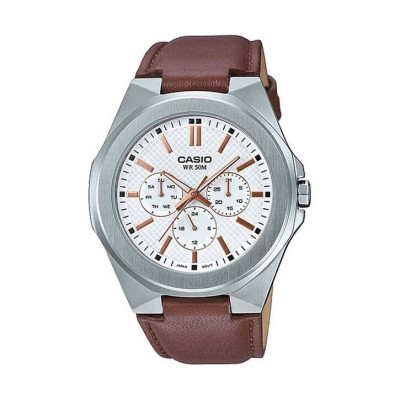 CASIO COLLECTION MTP-SW330L-7AV
