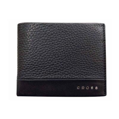 CROSS Мъжки портфейл за документи и кредитни карти Nueva FV AC028121N-1