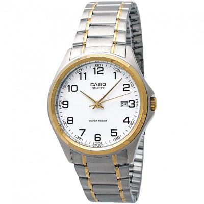 CASIO COLLECTION  MTP-1188PG-7BEF
