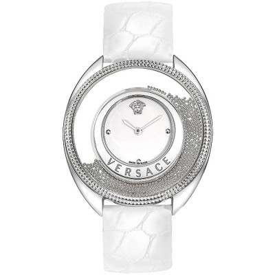 VERSACE DESTINY SPIRIT 39MM LADIES  WATCH 86Q99D002 S001