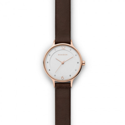 SKAGEN ANITA 30MM LADIE'S WATCH - SKW2472