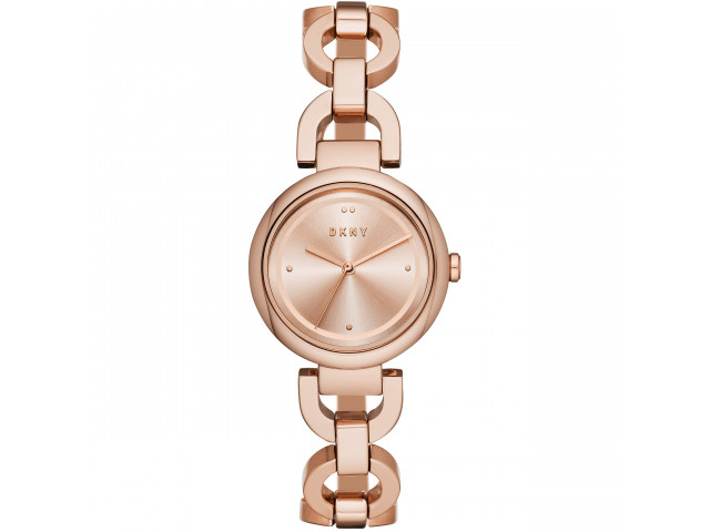 DKNY EASTSIDE 30MM LADY'S WATCH  NY2769