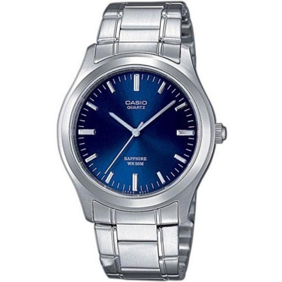CASIO COLLECTION MTP-1200A-2A