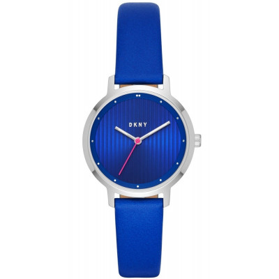 DKNY THE MODERNIST 32MM LADIES WATCH  NY2675