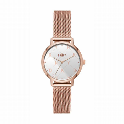 DKNY THE MODERNIST 32MM LADIES WATCH NY2817