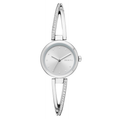 DKNY CROSSWALK 26MM LADIES WATCH NY2792
