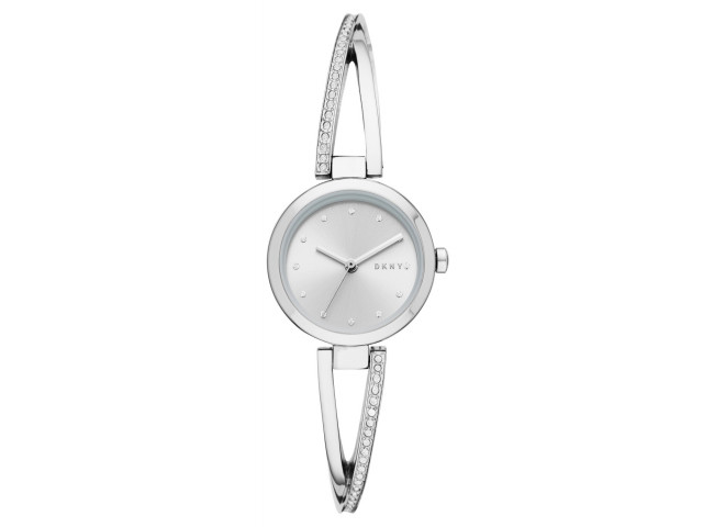 DKNY CROSSWALK 26MM LADY NY2792