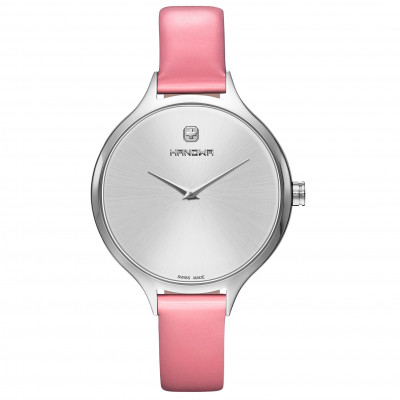 HANOWA GLOSSY 33 MM LADY`S WATCH 16-6058.04.001.04