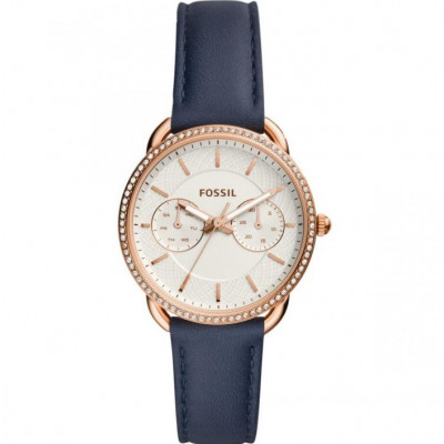 FOSSIL TAILOR 35MM LADIES WATCH ES4394