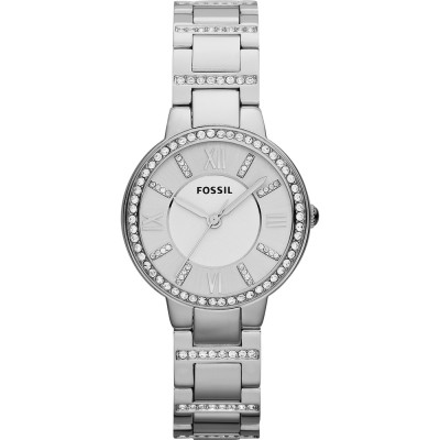 FOSSIL VIRGINIA 37MM LADIES' WATCH   ES3282