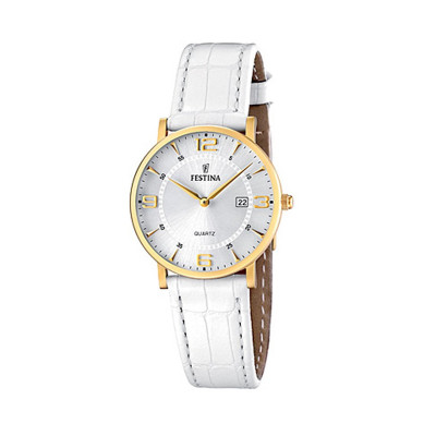 FESTINA DAME 30.8MM LADIES` WATCH F16479/3