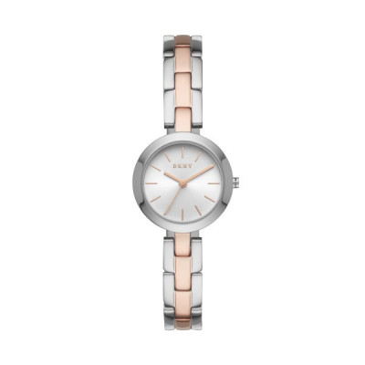 DKNY CITY LINK 26MM LADIES WATCH NY2863