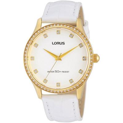 LORUS LADIES 35 MM LADIE`S WATCH RRS76UX9