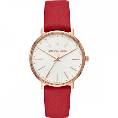 MICHAEL KORS PYPER 38 MM LADIES  WATCH MK2784