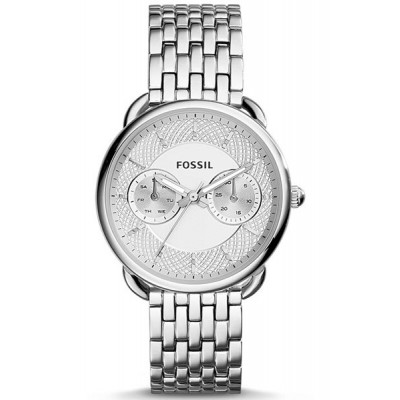 FOSSIL TAILOR 35MM LADIES WATCH ES3712
