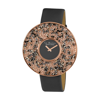 JACQUES LEMANS LA PASSION 50MM LADY LP-118C
