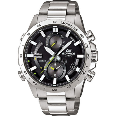 CASIO EDIFICE EQB-900D-1AER