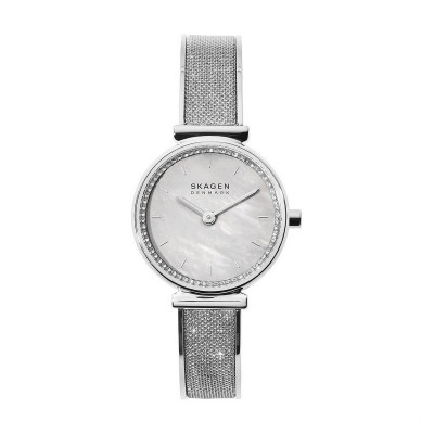 SKAGEN ANNELIE  25MM LADIES WATCH SKW2793