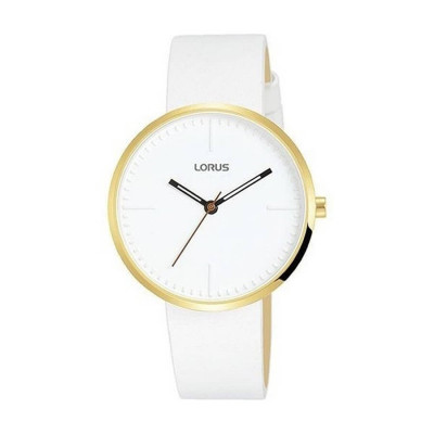 LORUS LADIES 34 MM LADIE`S WATCH RG274NX9