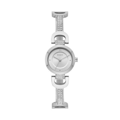 DKNY CITY LINK 24MM LADIES WATCH NY2751