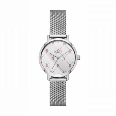 DKNY THE MODERNIST 32MM LADIES WATCH NY2815