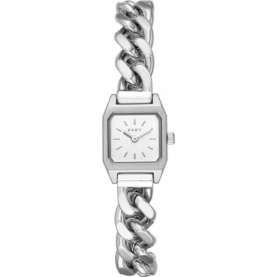 DKNY BEEKMAN 21x24 MM LADIES WATCH  NY2667