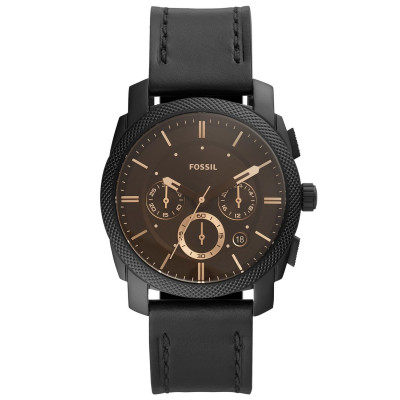 FOSSIL MASHINE 42MM MЕN'S WATCH FS5586