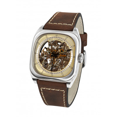 POLJOT INTERNATIONAL BOLSHOI MASEPA AUTOMATIC  MEN'S WATCH 2820.1000112