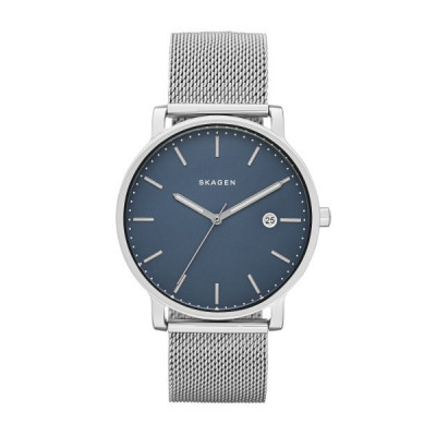 SKAGEN HAGEN 43MM MEN'S WATCH SKW6327