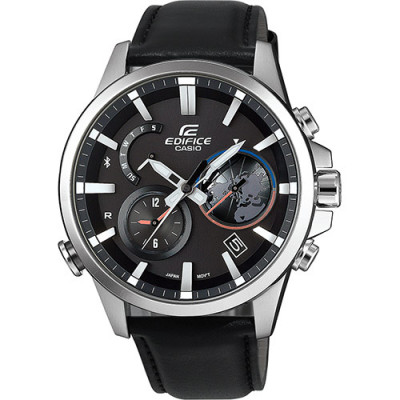 CASIO EDIFICE EQB-600L-1AER