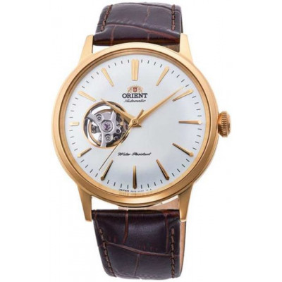 ORIENT CLASSIC AUTOMATIC 40MM MEN'S WATCH RA-AG0003S10B