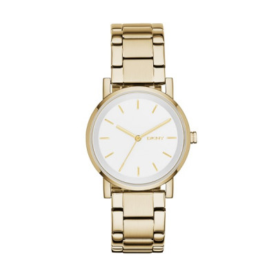 DKNY SOHO 34MM LADY NY2343