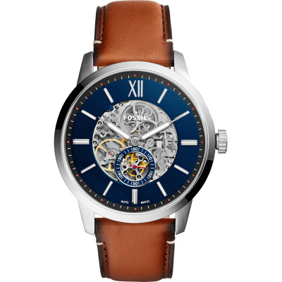 FOSSIL TOWNSMAN 48MM MEN'S WATCH ME3154