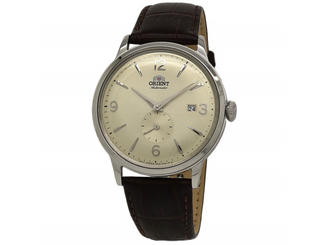 ORIENT BAMBINO AUTOMATIC 41 MM MEN'S RA-AP0003S