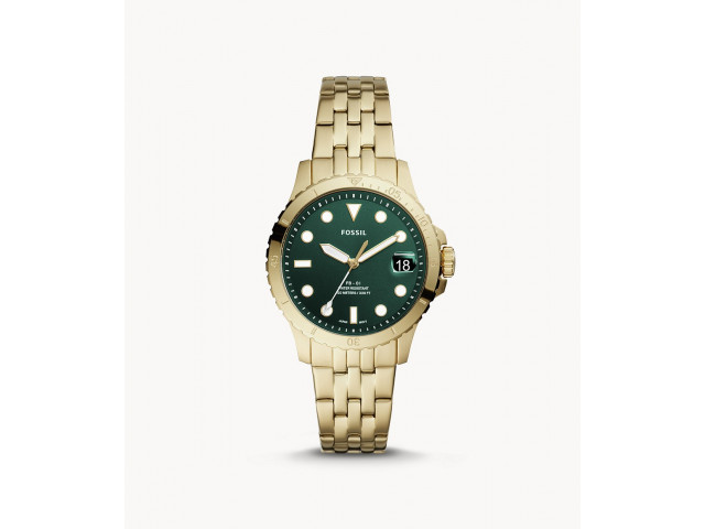 FOSSIL FB-01 36MM LADIES' WATCH ES4746