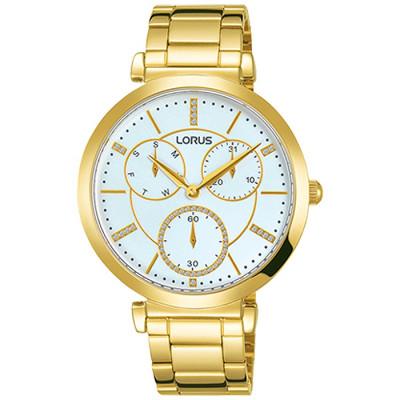 LORUS LADIES 36 MM LADIE`S WATCH RP510AX9