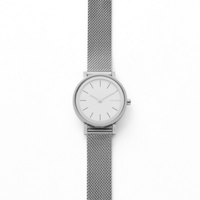 SKAGEN HALD 26MM LADIES WATCH SKW2441