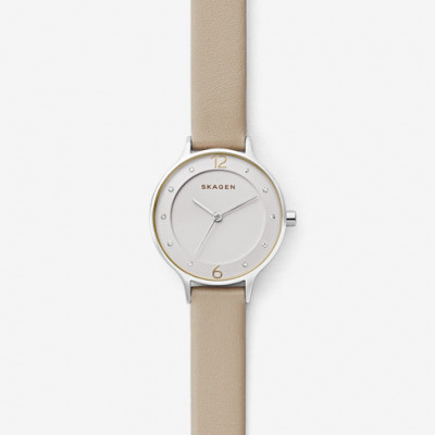 SKAGEN ANITA 30MM LADIE'S WATCH - SKW2648