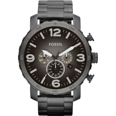 FOSSIL NATE MEN'S 50ММ JR1437