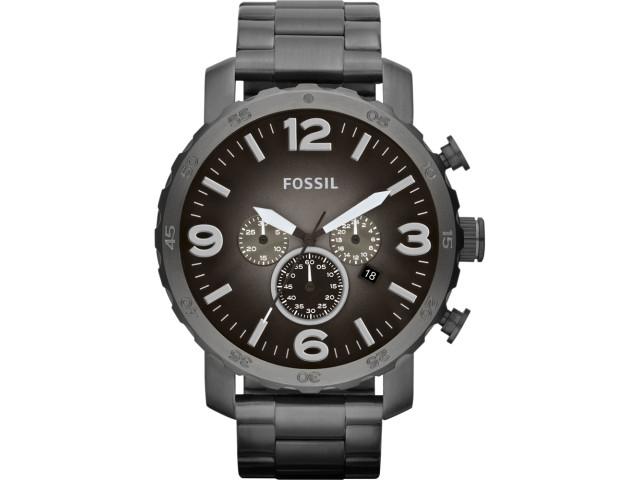 FOSSIL NATE 50ММ MEN'S WATCH JR1437