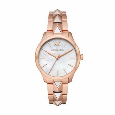 MICHAEL KORS RITZ 37MM LADIES WATCH MK6671