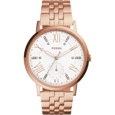 FOSSIL GAZER 40MM LADY ES4246