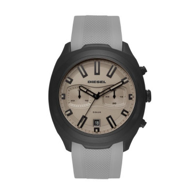 DIESEL TUMBLER 48 MM MEN'S WATCH DZ4498