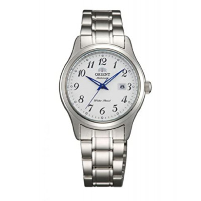 ORIENT AUTOMATIC CLASSIC CHARLENE 31MM LADY'S WATCH FNR1Q00AW0